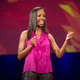Embrace the Near Win: Sarah Lewis' TED Talk [VIDEO]